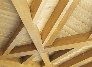 Installation et rénovation de toitures et couvertures